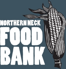 nnfb logo