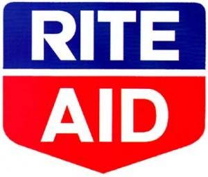 rite-aid-logo2