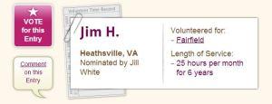 Jim H