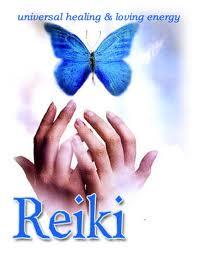 Reiki_butterfly