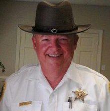 Sheriff Bryant