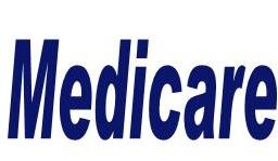 Copy of medicare-logo