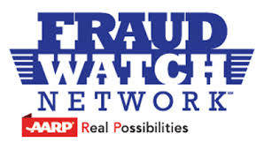 fraud-watch1